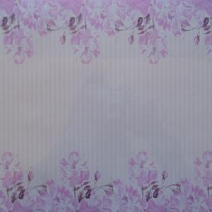 https://www.jjdcards.com/store/2253-2963-thickbox/watercolour-acetate-floral-stripe-pink.jpg