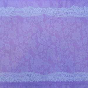 https://www.jjdcards.com/store/2254-2964-thickbox/watercolour-acetate-flowers-lace-lilac.jpg