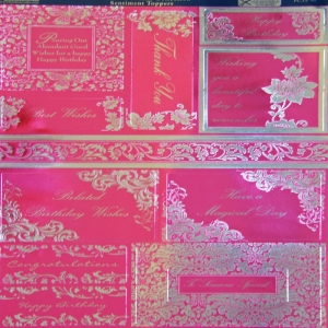 https://www.jjdcards.com/store/2269-2979-thickbox/textile-collection-sentiment-toppers-pink.jpg