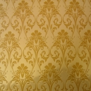 Textile Collection - Versaille - Gold