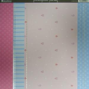 https://www.jjdcards.com/store/2291-3001-thickbox/swirl-background-pink-blue.jpg