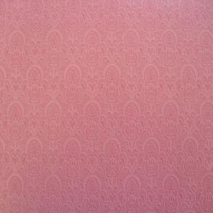 https://www.jjdcards.com/store/2294-3004-thickbox/gloss-glaze-chantilly-rose.jpg