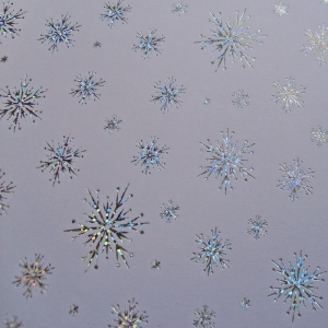 https://www.jjdcards.com/store/2305-3015-thickbox/scattered-snowflakes-silver-holographic-foil.jpg