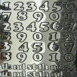 https://www.jjdcards.com/store/2311-3021-thickbox/silver-mirri-numbers-black-outline.jpg