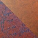 Kandi Core - Mocha - Calligraphy
