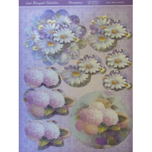 https://www.jjdcards.com/store/2325-3035-thickbox/lace-bouquet-lilac-daisy-bunch.jpg