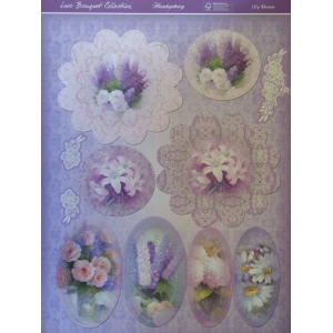 https://www.jjdcards.com/store/2327-3037-thickbox/lace-bouquet-lily-bloom.jpg