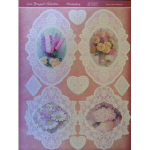 https://www.jjdcards.com/store/2328-3038-thickbox/lace-bouquet-lacy-love-hearts.jpg