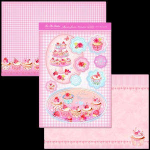 https://www.jjdcards.com/store/2349-3059-thickbox/for-the-ladies-you-re-my-cupcake.jpg