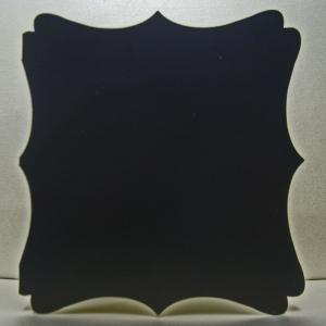 https://www.jjdcards.com/store/2386-3096-thickbox/midnight-black-adorable-scorable-6-x-6-fancy-ornate-cards-envelopes-cb1029.jpg