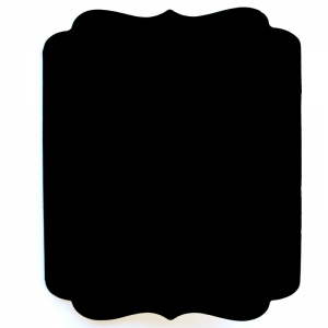 https://www.jjdcards.com/store/2427-3148-thickbox/midnight-black-adorable-scorable-a6-tag-shaped-cards-envelopes-cb1025.jpg