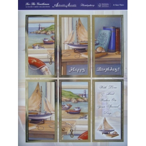 https://www.jjdcards.com/store/2433-3218-thickbox/for-the-gentlemen-a-sea-view.jpg