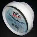 Bookbinding Glue