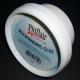 Pinflair - Bookbinding Glue - DEE25