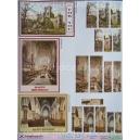 3D Scenes - Sheet 3