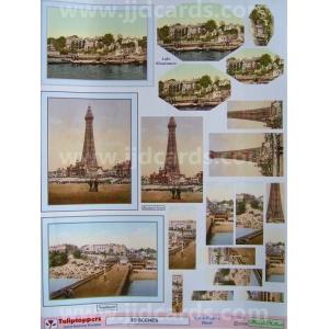 https://www.jjdcards.com/store/2442-3163-thickbox/3d-scenes-sheet-5.jpg