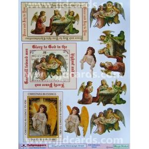 https://www.jjdcards.com/store/2448-3169-thickbox/angel-nativity-decoupage-sheet.jpg