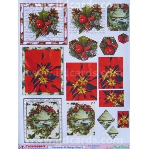 https://www.jjdcards.com/store/2449-3170-thickbox/christmas-3d-design-sheet-1.jpg