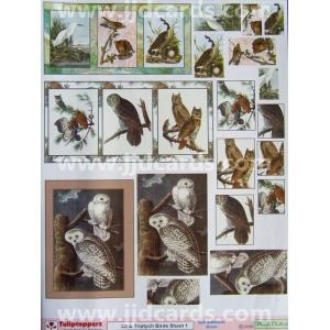 https://www.jjdcards.com/store/2459-3180-thickbox/3d-triptych-birds.jpg