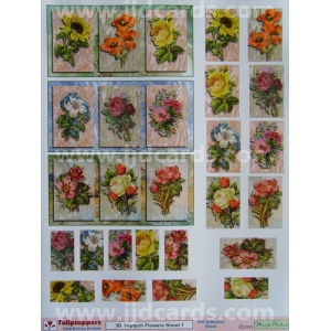 https://www.jjdcards.com/store/2465-3186-thickbox/3d-triptych-flowers.jpg