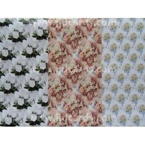https://www.jjdcards.com/store/2468-3189-thickbox/tri-floral.jpg