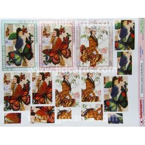 https://www.jjdcards.com/store/2469-3190-thickbox/victorian-ladies-butterflies.jpg