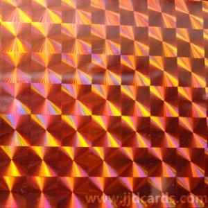 https://www.jjdcards.com/store/247-1318-thickbox/self-adhesive-mosaic-chocolate.jpg