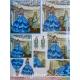 Prom Ladies 3D - Sheet 1