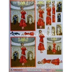 https://www.jjdcards.com/store/2478-3199-thickbox/prom-ladies-3d-sheet-2.jpg
