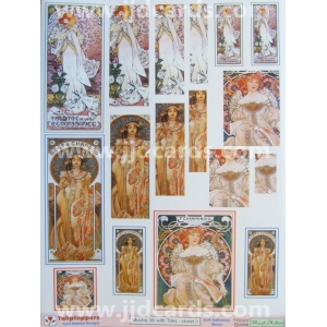 https://www.jjdcards.com/store/2481-3202-thickbox/mucha-3d-with-tiles.jpg