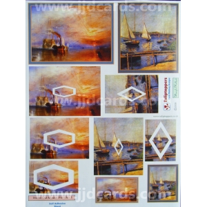 http://jjdcards.com/store/2486-3207-thickbox/inside-out-master-print-sheet-1.jpg