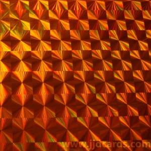 https://www.jjdcards.com/store/249-1320-thickbox/self-adhesive-mosaic-orange.jpg