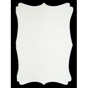https://www.jjdcards.com/store/2491-3222-thickbox/dove-white-adorable-scorable-a5-ornate-fancy-shaped-cards-envelopes-cb1028.jpg
