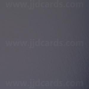https://www.jjdcards.com/store/2494-3225-thickbox/mirri-satin-gunmetal.jpg