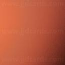 Mirri Satin - Copper