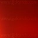 Mirri Satin - Red