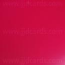 Mirri Satin - Pink