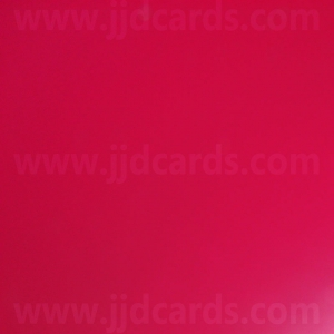 https://www.jjdcards.com/store/2497-3228-thickbox/mirri-satin-pink.jpg