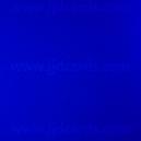 Mirri Satin - Blue