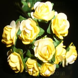 https://www.jjdcards.com/store/2545-3277-thickbox/paper-tea-roses-yellow-cream.jpg