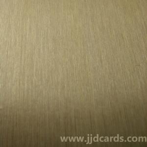 https://www.jjdcards.com/store/260-1326-thickbox/coarse-brush-champagne.jpg