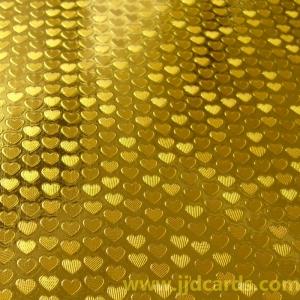 https://www.jjdcards.com/store/263-1335-thickbox/hearts-gold.jpg