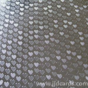 https://www.jjdcards.com/store/264-1334-thickbox/hearts-silver.jpg