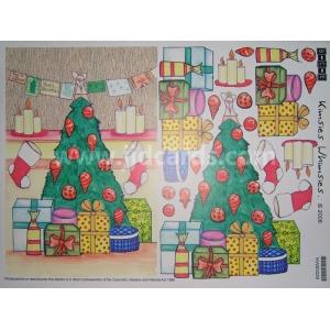 https://www.jjdcards.com/store/2683-3434-thickbox/tree-gifts.jpg
