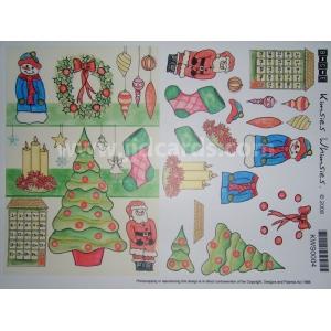https://www.jjdcards.com/store/2706-3457-thickbox/christmas.jpg