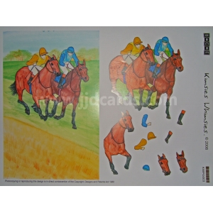 https://www.jjdcards.com/store/2721-3472-thickbox/jockeys.jpg