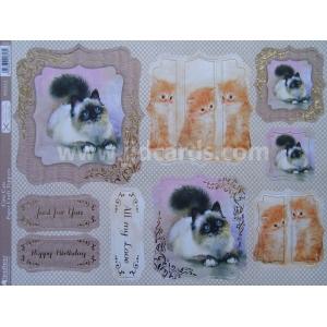 https://www.jjdcards.com/store/2819-3572-thickbox/feline-friends-cute-cats.jpg
