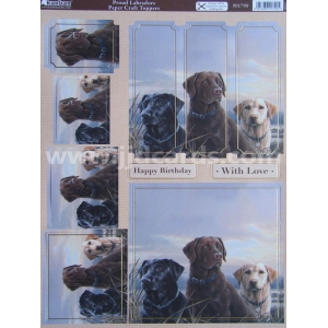 https://www.jjdcards.com/store/2821-3574-thickbox/its-a-dogs-life-proud-labradors.jpg