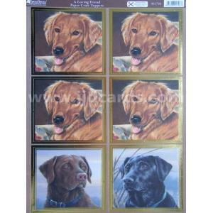 https://www.jjdcards.com/store/2824-3577-thickbox/its-a-dogs-life-a-loving-friend.jpg