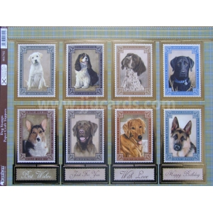https://www.jjdcards.com/store/2827-3580-thickbox/its-a-dogs-life-dog-stamps.jpg